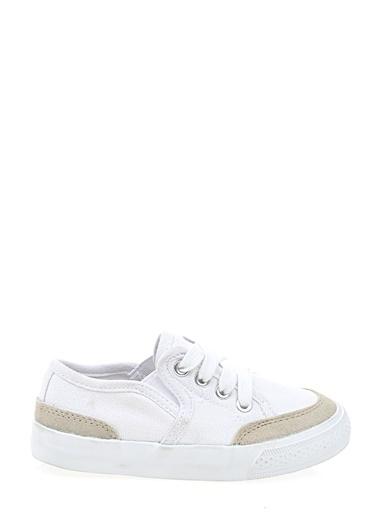 Ayakkabı-012